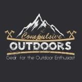 Compulsive Outdoors