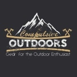 Compulsive Outdoors Logo