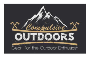 Compulsive Outdoors Redesigned 1
