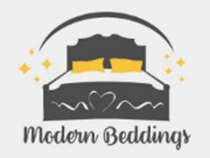 Modern Beddings
