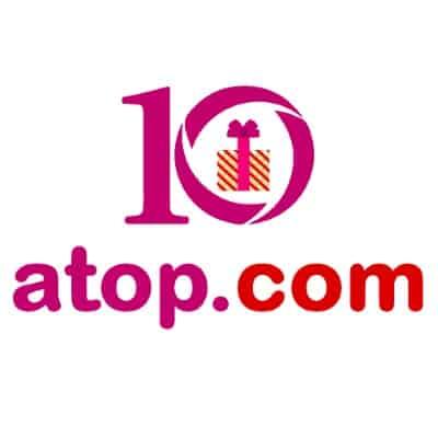10atop logo