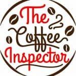 Coffee Inspector Logo
