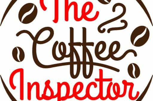 Mathom Solutions acquires The Coffee Inspector