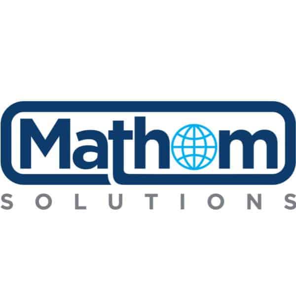 Mathom Solutions