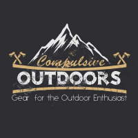 Compulsive Outdoors acquires Climbing a Mountain